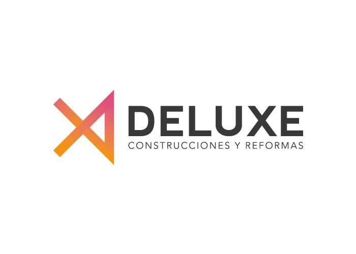 Dise o de logotipo para empresa de construcci n factoryfy - Empresa construccion madrid ...
