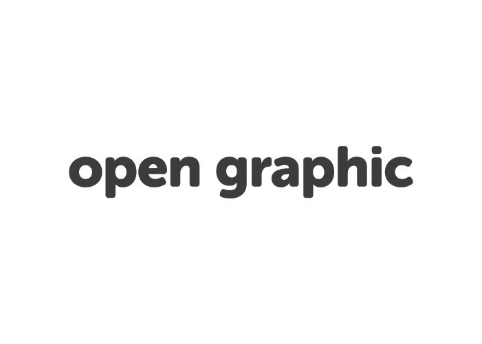 diseno-logotipo-empresa-soluciones-impresion-grafica