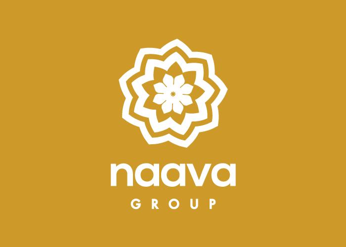 diseno-logotipo-empresarial-grupo-loto-india