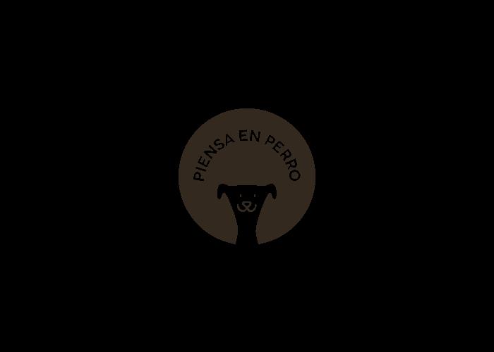diseno-logotipo-entrenamiento-perros-04