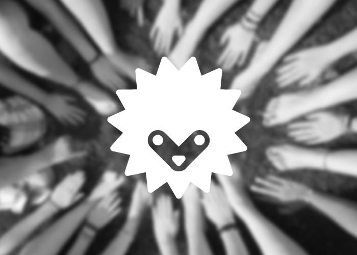 diseno-logotipo-erizo-traductores-freelance-aleman