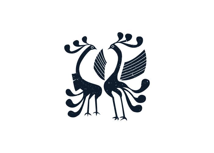 diseno-logotipo-escuela-idiomas-chino