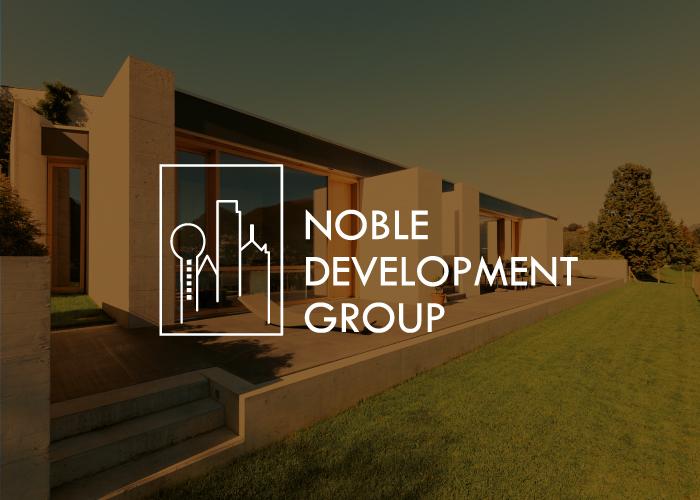 Diseño logotipo para inversores