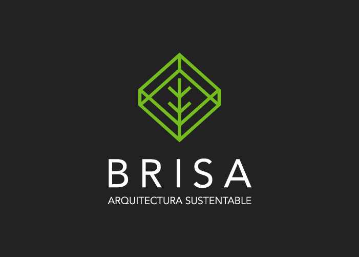 diseno-logotipo-estudio-arquitectura-sostenible
