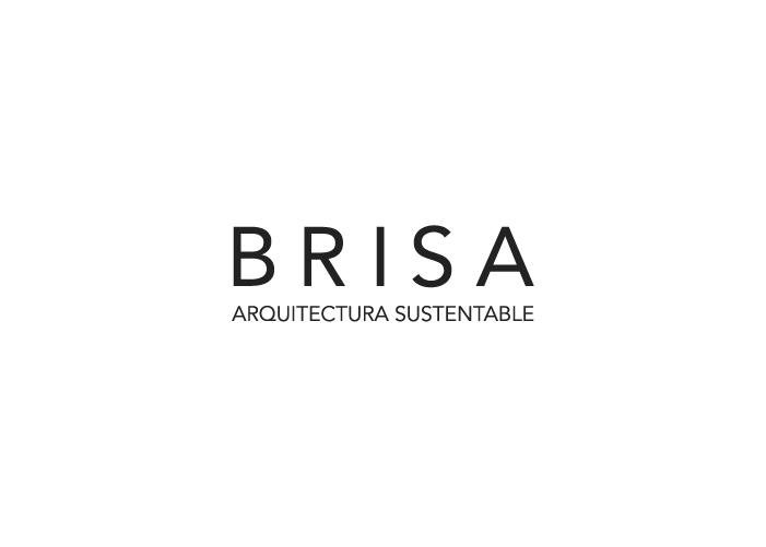 diseno-logotipo-estudio-de-arquitectura-sostenible