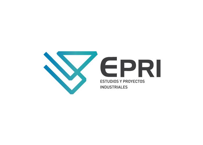 diseno-logotipo-estudio-proyectos-industriales