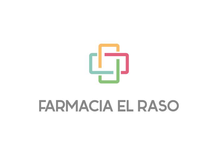 diseno-logotipo-farmacia-alicante