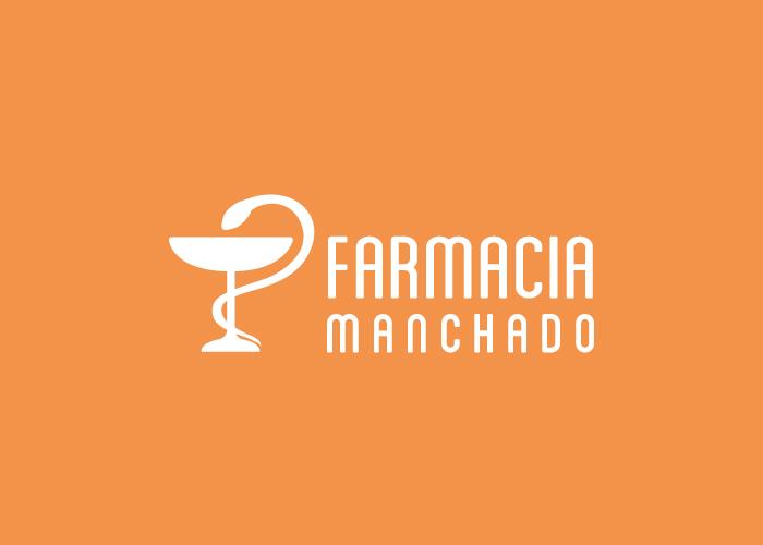 diseno-logotipo-farmacia-barcelona
