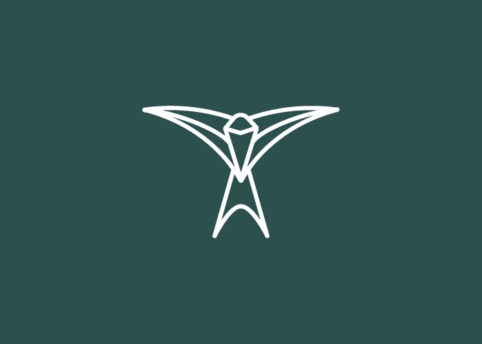 diseno-logotipo-farmacia-cordoba