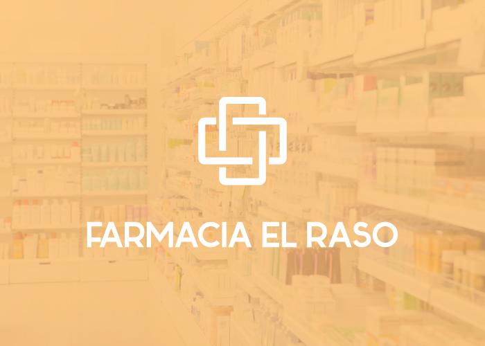 diseno-logotipo-farmacia-en-alicante