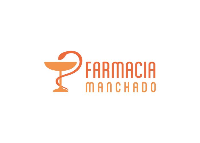 diseno-logotipo-farmacia-pueblo-barcelona