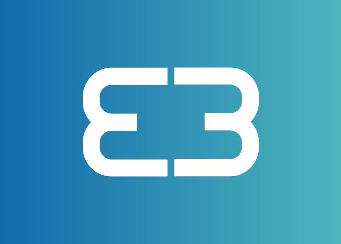 diseno-logotipo-festival-musica-electronica-evento