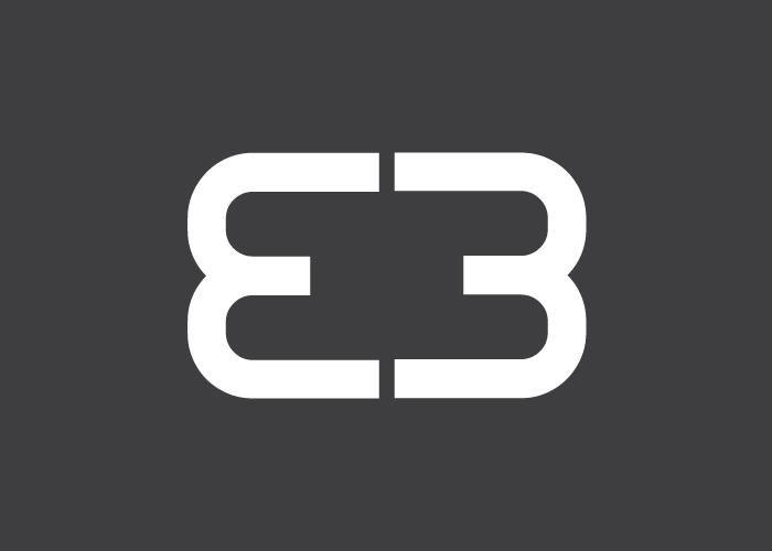 diseno-logotipo-festival-musica-electronica-innovacion