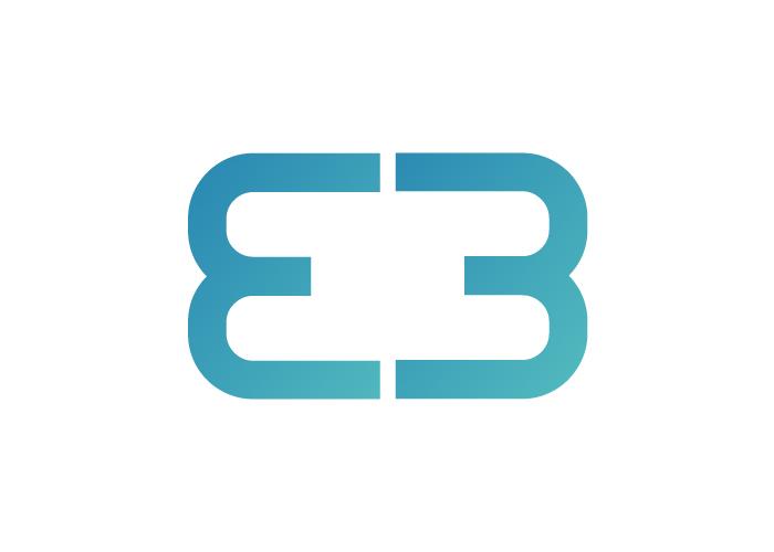 diseno-logotipo-festival-musica-electronica-polonia