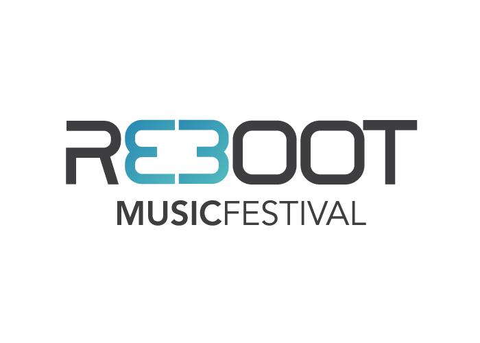 diseno-logotipo-festival-musica-electronica
