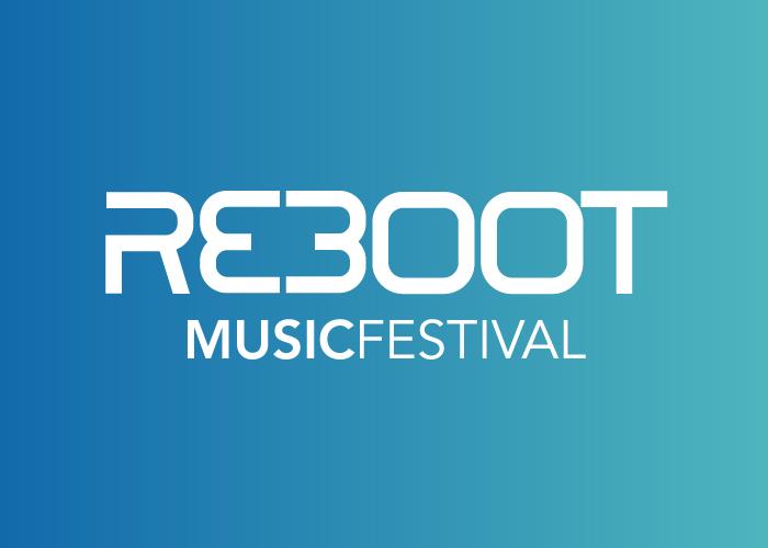 diseno-logotipo-festival-musica-evento