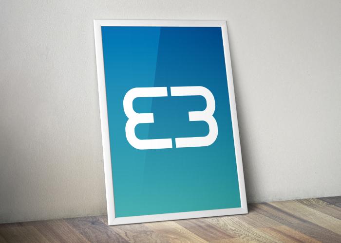 diseno-logotipo-festival-musica-innovacion