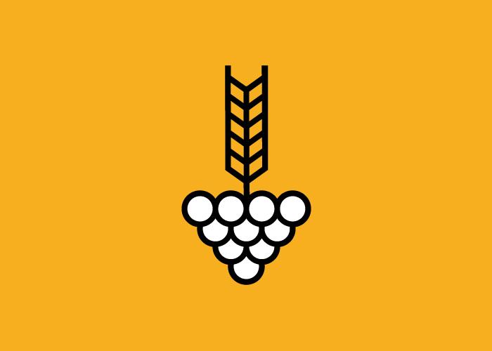 diseno-logotipo-gastronomia-restauracion-trigo-hosteleria-fusion
