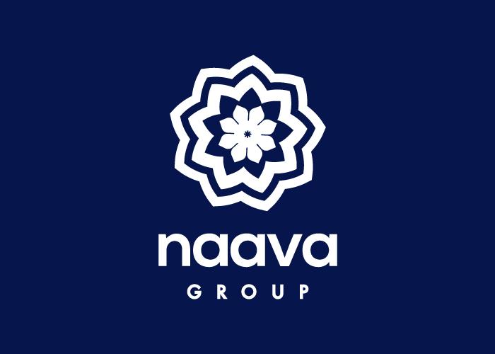 diseno-logotipo-grupo-empresarial-india-loto
