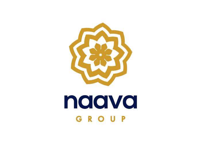 diseno-logotipo-grupo-empresarial-loto-india