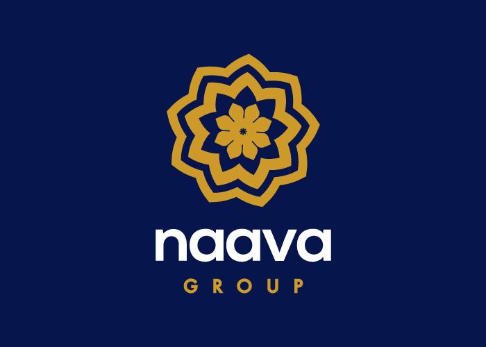 diseno-logotipo-grupo-loto-empresarial-india