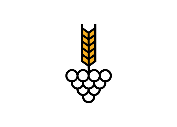 diseno-logotipo-hosteleria-restauracion-trigo-fusion-mediterranea