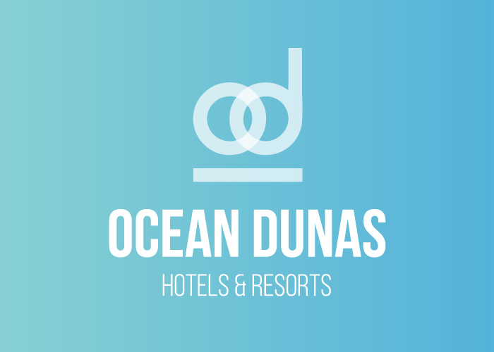 diseno-logotipo-hotel-viaje-turismo-internacional