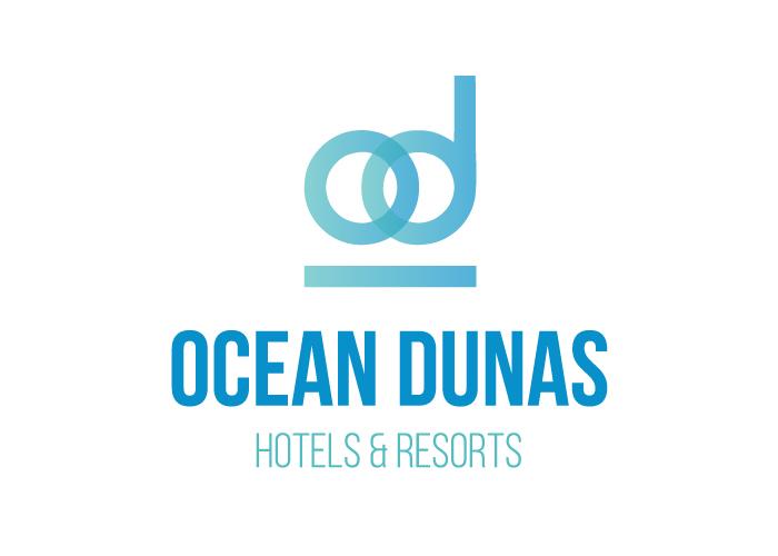diseno-logotipo-hotel-viaje-turismo-nacional