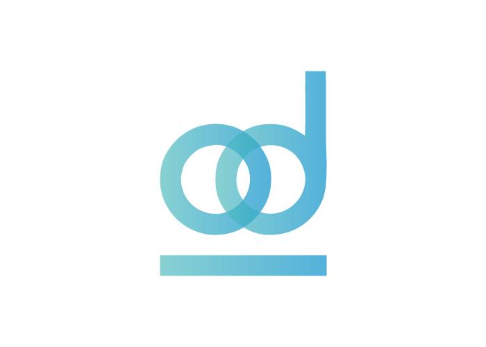 diseno-logotipo-hotel-viaje-turismo-touroperador