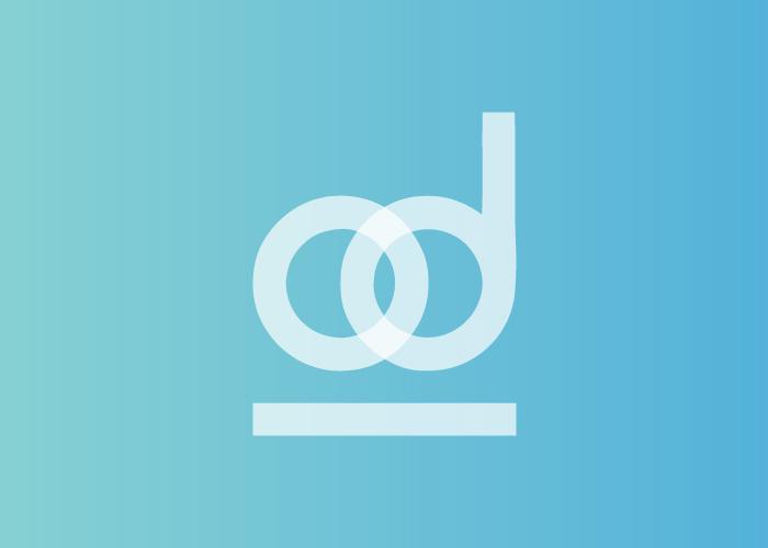 diseno-logotipo-hotel-viaje-turismo-vacaciones