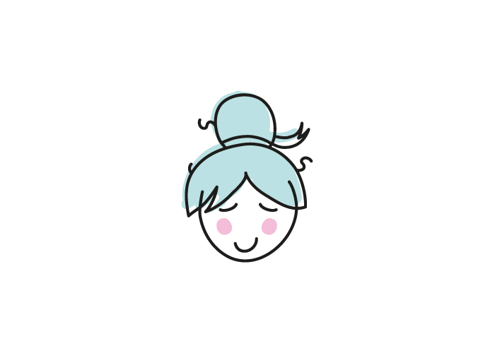 diseno-logotipo-humor-ilustracion-mujer