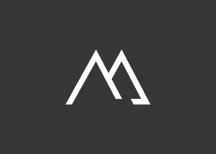 diseno-logotipo-icono-cosmetica