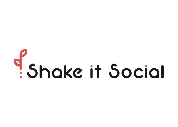 diseno-logotipo-iniciativa-promocion-emprendedores-sociales