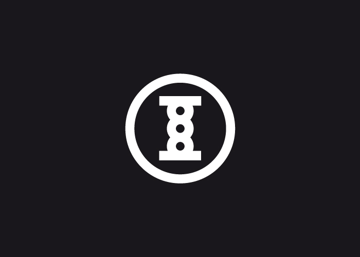 Diseño de logotipo zapato japonés