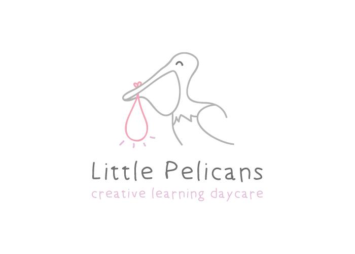 diseno-logotipo-jardin-infantil-ninos
