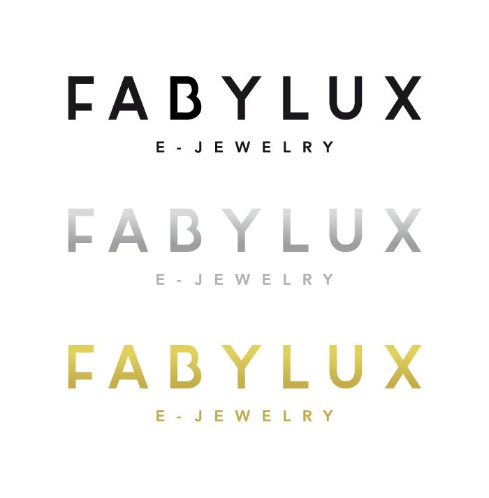 Diseño de logotipo para joyería online