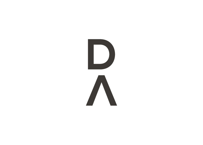 Diseñamos la marca personal para un fotógrafo dedicado a la fotografía de bodas