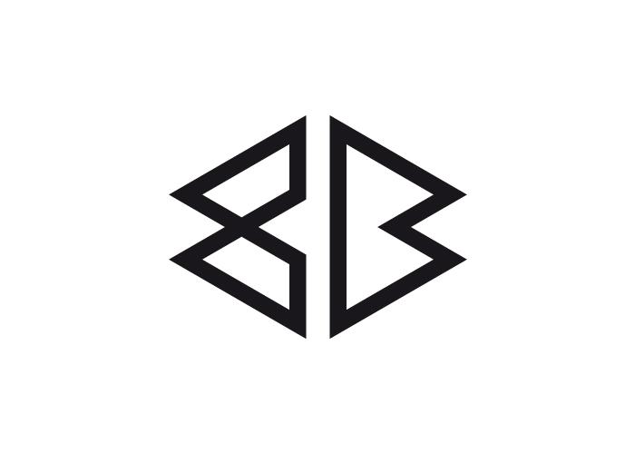 diseno-logotipo-marca-personal-iniciales-personalidad