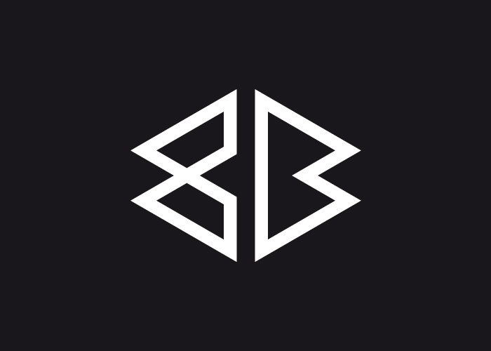 diseno-logotipo-marca-personal-personalidad-iniciales