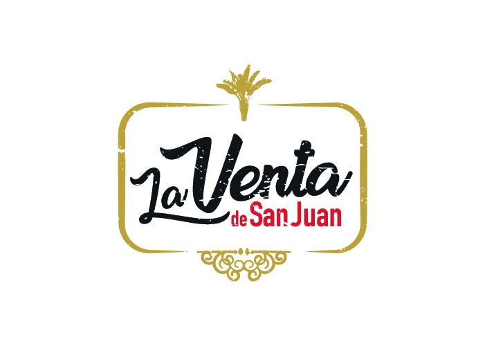 diseno-logotipo-marca-tienda-productos-tradicionales-gourmet