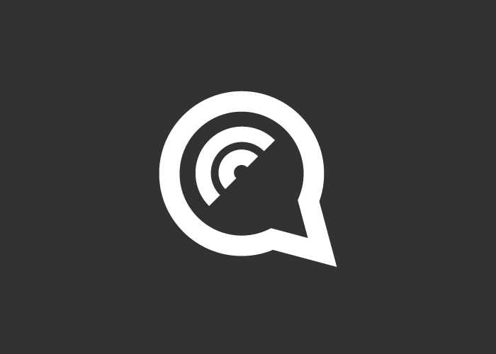 diseno-logotipo-marketing-social-optimizar-digital