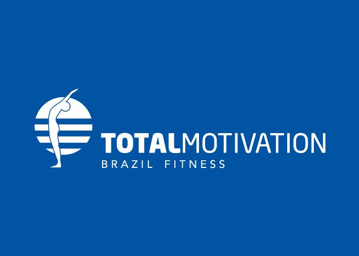 diseno-logotipo-motivation