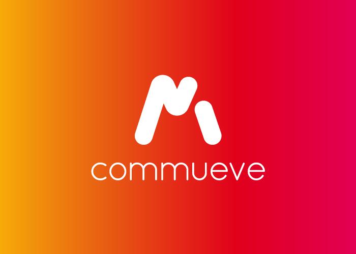 Diseño logotipo y naming consumo solidario