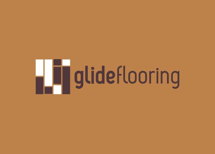 diseno-logotipo-negocio-madera-suelos