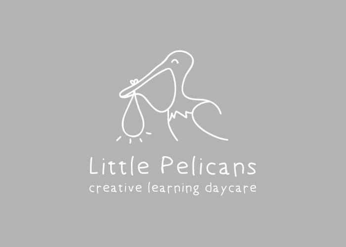 diseno-logotipo-ninos-infantil-guarderia