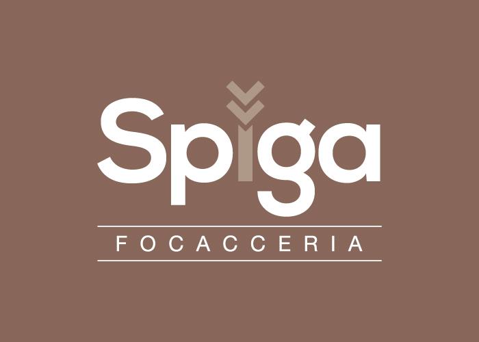 diseño de logotipo para panadería