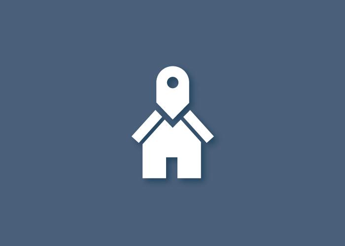 diseno-logotipo-particulares-buscador-pisos
