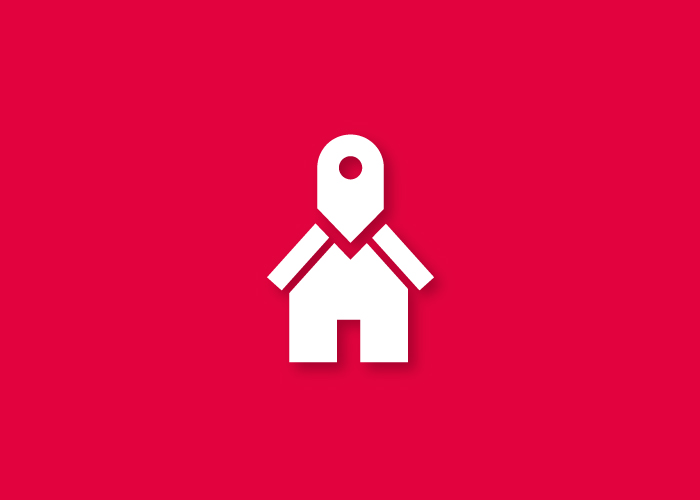 diseno-logotipo-particulares-inmobiliario-buscador