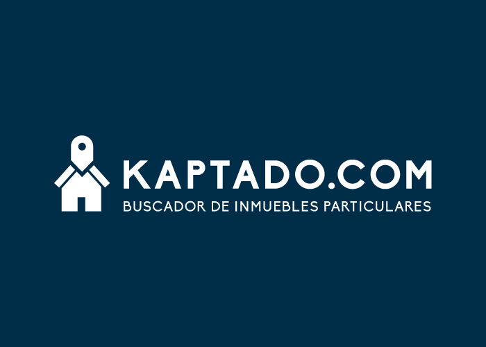 diseno-logotipo-particulares-inmobiliario-captacion