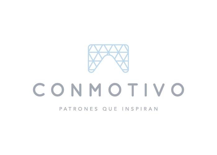 diseno-logotipo-patrones-hogar-textil